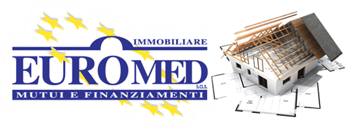 Euromed Immobiliare